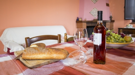 1 Notte in Casa Vacanze a Calatafimi-Segesta